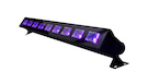 IBIZA LED Bar UV
