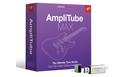 IK MULTIMEDIA AmpliTube MAX (download)