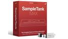 IK MULTIMEDIA T-SampleTank MAX