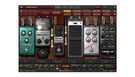IK MULTIMEDIA AmpliTube 4 Deluxe (download)