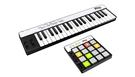 IK MULTIMEDIA iRig Keys + iRig Pads Bundle