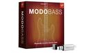 IK MULTIMEDIA Modo Bass (download)