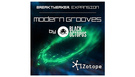 IZOTOPE Modern Grooves by Black Octopus (download)