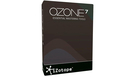 IZOTOPE Ozone 7 (download)