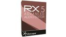 IZOTOPE RX 5 Advanced (Electronic Version)
