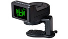 JOYO JT-306 Mini Clip-on Guitar Tuner B-Stock
