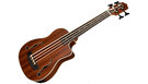 KALA U-BASS Journeyman Acoustic-Electric w/F-Holes