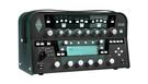 KEMPER Profiling Amplifier Head BK Black