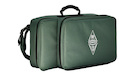 KEMPER Profiler Stage Bag