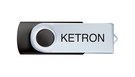 KETRON SD Styles Vol.1 SD7 / SD80