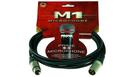 KLOTZ M1FM1N0750 Microphone Cable with Neutrik XLR