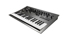 KORG Minilogue PG - Limited Edition