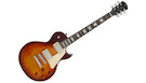 LARRY CARLTON L7 TS Tobacco Sunburst