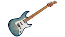 LARRY CARLTON S7 FM TBL Transparent Blue