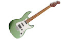 LARRY CARLTON S7 SG Sherwood Green