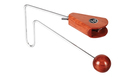 LATIN PERCUSSION LP208 Vibra Slap