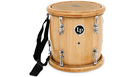 LATIN PERCUSSION LP271 WD
