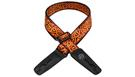 LOCK-IT STRAPS Bob Masse Rock Art - Harvest Twist