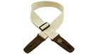 "LOCK-IT STRAPS 2"" Natural Cotton"