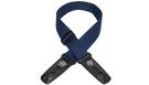 "LOCK-IT STRAPS 2"" Navy Blue Poly"