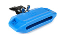 LATIN PERCUSSION LP1205 Blocchetto Jam Medio Blu
