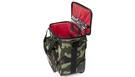 MAGMA LP Trolley 50 Camo Green / Red