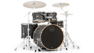 MAPEX Mars 529SF Rock Shell Pack GW