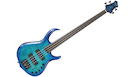 MARCUS MILLER M7 Alder 4 Fretless TBL Transparent Blue (2nd Gen)