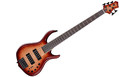 MARCUS MILLER M7 Alder 5 BRS Brown Sunburst B-Stock