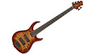 MARCUS MILLER M7 Alder 5 BRS Brown Sunburst (2nd Gen)