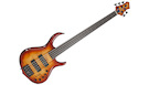 MARCUS MILLER M7 Alder 5 Fretless BRS Brown Sunburst (2nd Gen)