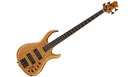 MARCUS MILLER M7 Swamp Ash 4 NT Natural (2nd Gen)