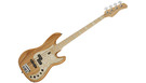 MARCUS MILLER P7 Swamp Ash 4 Natural (2nd Gen)