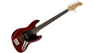 MARCUS MILLER V3 5 MA Mahogany Red (2nd Gen)