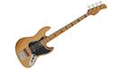 MARCUS MILLER V5 Alder 4 Natural (2nd Gen)