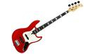 MARCUS MILLER V7 Alder 4 BMR Bright Metallic Red