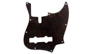 MARCUS MILLER V7 Pickguard Brown 4 String