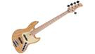 MARCUS MILLER V7 Swamp Ash 5 NT Natural B-Stock