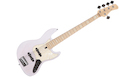 MARCUS MILLER V7 Swamp Ash 5 WB White Blonde (2nd Gen)