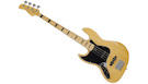 MARCUS MILLER V7 Vintage Swamp Ash 4 NT Natural (2nd Gen) (Left Hand)