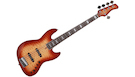 MARCUS MILLER V9 Alder 5 Brown Sunburst (2nd Gen)