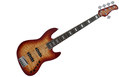MARCUS MILLER V9 Alder 5 Brown Sunburst B-Stock