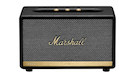 MARSHALL Acton II Voice with Google Assistant Black