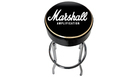 MARSHALL Guitar Stool 70cm