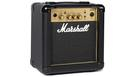MARSHALL MG10G MG Gold