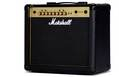 MARSHALL MG30GFX MG Gold