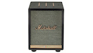 MARSHALL UXBridge Voice with Google Assistant (black)