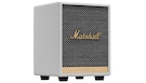 MARSHALL UXBridge Voice with Google Assistant (white)