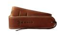 MARTIN 18A0012 Leather Strap Brown