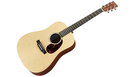 MARTIN DX1AE Natural